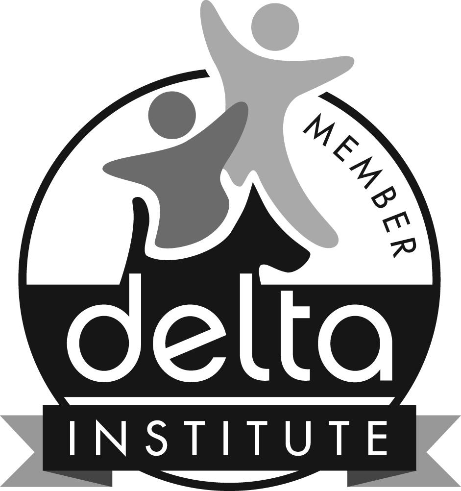 Delta Institute